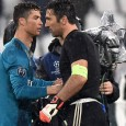 Real Madrid – tra mille sofferenze – in semifinale di Champions League.